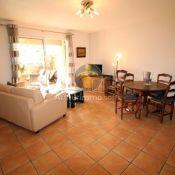 Vente maison / villa Sainte-maxime 410000€ - Photo 3
