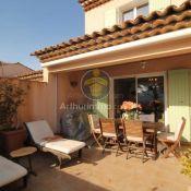 Vente maison / villa Sainte-maxime 410000€ - Photo 1