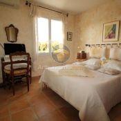 Vente maison / villa Sainte-maxime 410000€ - Photo 11