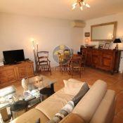 Vente maison / villa Sainte-maxime 410000€ - Photo 7