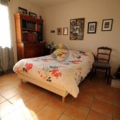 Vente maison / villa Sainte-maxime 410000€ - Photo 12