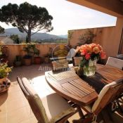 Vente maison / villa Sainte-maxime 410000€ - Photo 9