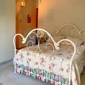 Vente maison / villa Sainte-maxime 695000€ - Photo 10