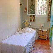 Vente maison / villa Sainte-maxime 695000€ - Photo 14