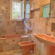 Vente maison / villa Sainte-maxime 695000€ - Photo 11