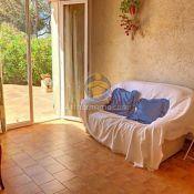 Vente maison / villa Sainte-maxime 695000€ - Photo 8
