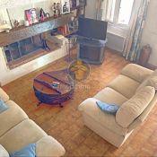 Vente maison / villa Sainte-maxime 695000€ - Photo 7