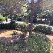 Vente maison / villa Sainte-maxime 695000€ - Photo 16