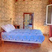 Vente maison / villa Sainte-maxime 695000€ - Photo 13