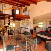 Vente maison / villa Sainte-maxime 950000€ - Photo 12