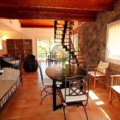 Vente maison / villa Sainte-maxime 950000€ - Photo 13