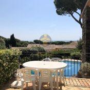 Vente maison / villa Sainte-maxime 950000€ - Photo 11