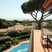 Vente maison / villa Sainte-maxime 950000€ - Photo 8