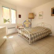 Vente maison / villa Sainte-maxime 950000€ - Photo 16