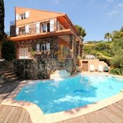 Vente maison / villa Sainte-maxime 950000€ - Photo 3