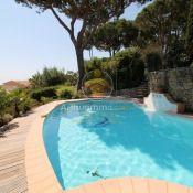 Vente maison / villa Sainte-maxime 950000€ - Photo 10