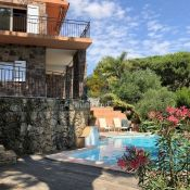 Vente maison / villa Sainte-maxime 950000€ - Photo 5