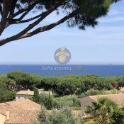 Vente maison / villa Sainte-maxime 950000€ - Photo 7