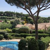 Vente maison / villa Sainte-maxime 950000€ - Photo 4