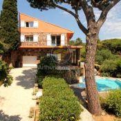 Vente maison / villa Sainte-maxime 950000€ - Photo 2