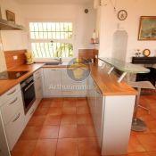 Vente maison / villa Sainte-maxime 950000€ - Photo 15