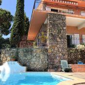 Vente maison / villa Sainte-maxime 950000€ - Photo 6