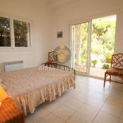 Vente maison / villa Sainte-maxime 950000€ - Photo 17