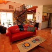 Vente maison / villa Sainte-maxime 950000€ - Photo 14