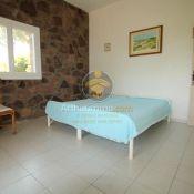Vente maison / villa Sainte-maxime 950000€ - Photo 18