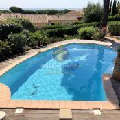 Vente maison / villa Sainte-maxime 950000€ - Photo 9