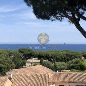 Vente maison / villa Sainte-maxime 950000€ - Photo 1