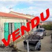 Vente maison / villa Trests