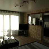 Vente appartement Mery Sur Oise