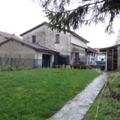 Vente maison / villa VATRY