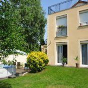 Vente maison / villa MAISONS LAFFITTE