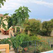 Vente maison / villa St Thibery