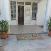 Vente maison / villa CAPESTERRE DE MARIE GALANTE