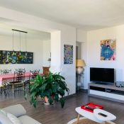 Sale apartment Pezenas