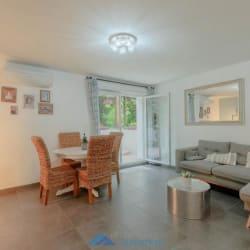 Meyreuil - 3 pièce(s) - 50 m2 - Rez de chaussée