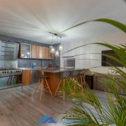 Marseille - 3 pièce(s) - 60 m2 - Rez de chaussée