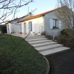 Villiers En Plaine - 5 pièce(s) - 137 m2