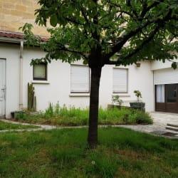 Bordeaux - 6 pièce(s) - 120 m2