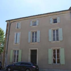 St Hilaire La Palud - 9 pièce(s) - 250 m2
