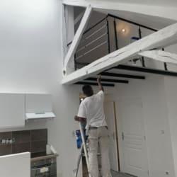 Poitiers - 3 pièce(s) - 55 m2 - 3ème étage