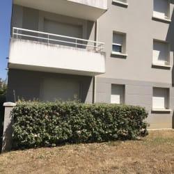 Poitiers - 3 pièce(s) - 65 m2 - 1er étage