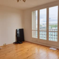 Colombes - 2 pièce(s) - 38.27 m2 - 7ème étage