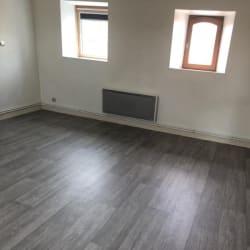 Poitiers - 2 pièce(s) - 38 m2 - 3ème étage