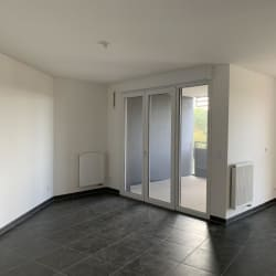 APPARTEMENT MONTPELLIER - 4 pièce(s) - 73.5 m2