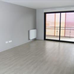 Chasseneuil Du Poitou - 2 pièce(s) - 50 m2 - 5ème étage