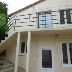 Poitiers - 2 pièce(s) - 35 m2 - Rez de chaussée